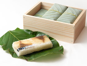 箸・木製品